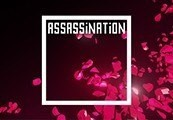 Assassination Box Steam CD Key