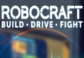 Robocraft  - 12 Protonium Salvage Crates + 3 Days of Premium CD Key