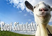 Goat Simulator: Complete Pack Steam CD Key
