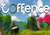 Coffence Steam CD Key