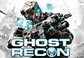 Ghost Recon Ultimate Edition Uplay CD Key