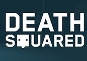 Death Squared Nintendo Switch CD Key
