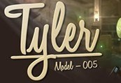 Tyler: Model 005 Steam CD Key