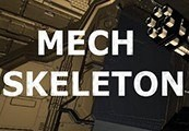 Mech Skeleton Steam CD Key