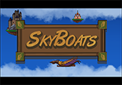 SkyBoats Steam CD Key