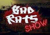 Bad Rats Show Steam Gift