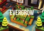 Evergrow Steam CD Key