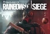 Tom Clancy's Rainbow Six Siege - Smoke Watch Dogs 2 Set DLC EMEA Uplay CD Key