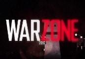 WARZONE Steam CD Key