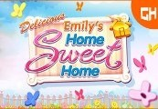 Delicious: Emily's Home Sweet Home Steam CD Key