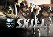 S.K.I.L.L. - Special Force 2 - Infantry Pack Steam CD Key