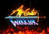 Air Guitar Warrior for Kinect XBOX One CD Key