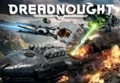 Dreadnought - Premium Starter Pack DLC Activation CD Key