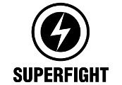 SUPERFIGHT Steam CD Key