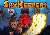 SkyKeepers Steam CD Key