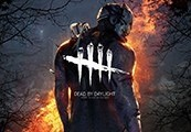 Dead by Daylight - Science Fair Claudette + Street Meg DLC Steam CD Key