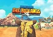 Hopalong: The Badlands Steam CD Key