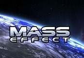 Mass Effect The Complete Collection Origin CD Key