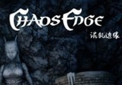 Chaos Edge Steam CD Key