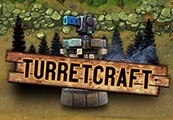 TurretCraft Steam CD Key