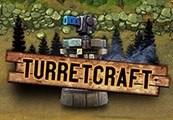 TurretCraft Steam CD Key