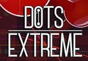 Dots eXtreme Steam CD Key