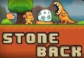 StoneBack | Prehistory Steam CD Key
