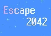 Escape 2042 - The Truth Defenders Steam CD Key