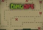DinoOps Steam CD Key