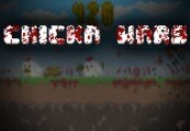 Chicka Wars | Chicken Meat Steam CD Key