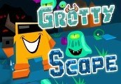 GrottyScape Steam CD Key