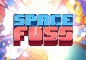 Space Fuss Steam CD Key