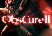 Obscure II (Obscure: The Aftermath) Steam Gift