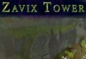 Zavix Tower Steam CD Key