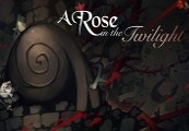 A Rose In The Twilight Steam CD Key