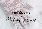 The Melody of Dust Steam CD Key