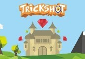 Trickshot Steam CD Key