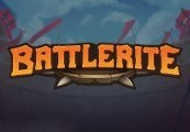Battlerite - YogYog Bear Mount DLC US Steam CD Key