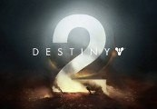 Destiny 2 US PS4 CD Key