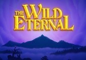 The Wild Eternal Steam CD Key
