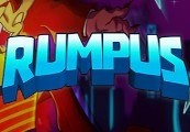Rumpus Steam CD Key
