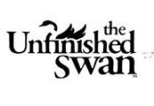 The Unfinished Swan NA PS4 CD Key