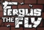 Fergus The Fly Steam CD Key