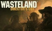 Wasteland Bundle RU VPN Required Steam CD Key