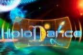 Holodance Steam CD Key
