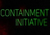 Containment Initiative Steam CD Key