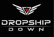 Dropship Down Steam CD Key