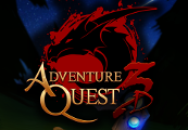 Adventure Quest 3D Early Access Digital Download Key