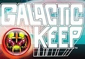 Galactic Keep Steam CD Key