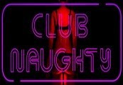 Club Naughty Steam CD Key
